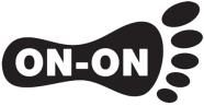 ononfootprint